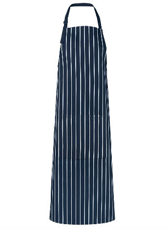 Chefs Aprons