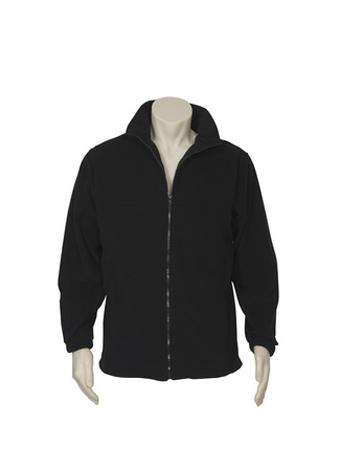PF630 Micro Fleece Jacket