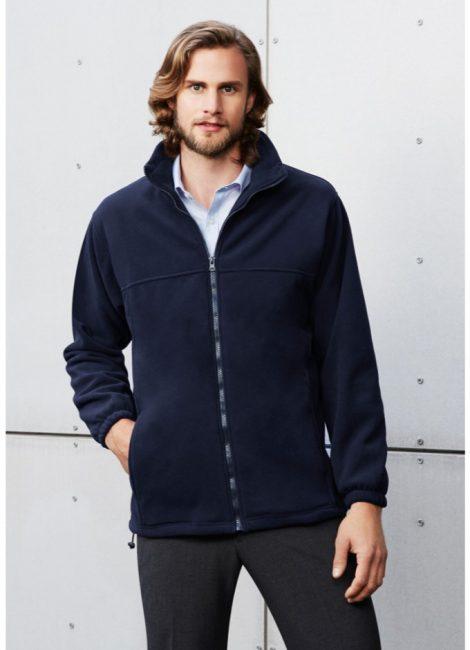 Workwear Jackets & Vests