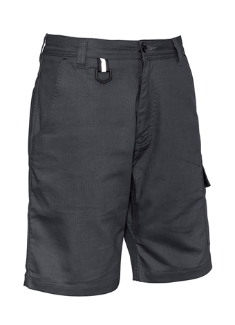 ZS505 Rugged Vented Short