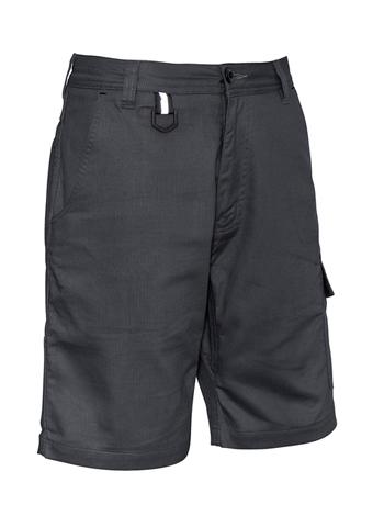 Workwear Pants & Shorts